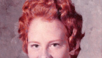 Guess Who This Redheaded Teen Turned Into!
