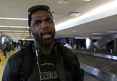 Donte Stallworth -- I'm a National Security Reporter ... 'I Wanna Cover