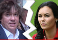 Pro Golfer Jason Dufner -- Marriage Lands in the Roug