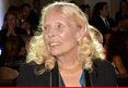 Joni Mitchell -- Legendary '60s Singer Hospitalized