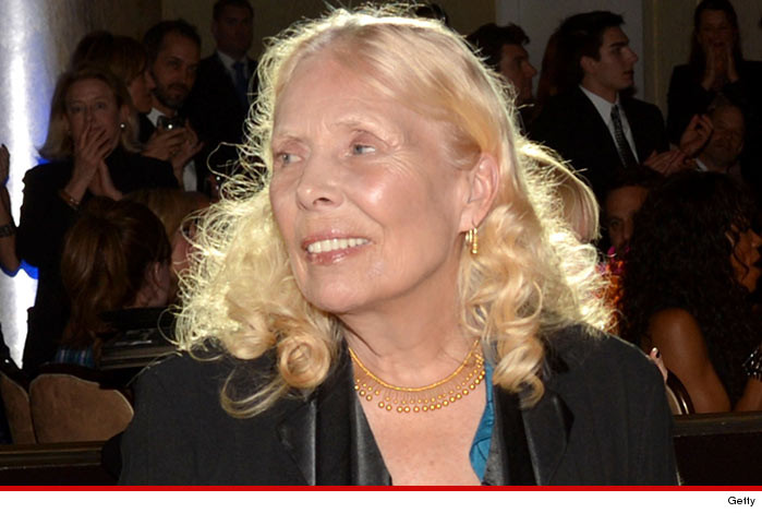 0331-joni-mitchell-getty-01