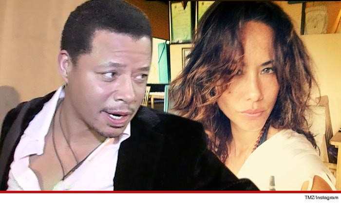 0331-terrence-howard-michelle-ghent-tmz-instagram