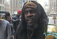 Wale -- THE WWE BLACKBALLED ME ... Asks For 2nd Chan
