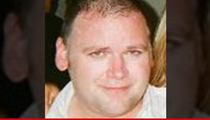 Andrew Getty -- Stomach Issues May Have Triggered Death