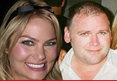 Andrew Getty -- Serious Medical Condition Made Worse By Ex-Girlfr