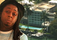Lil Wayne -- Puts Bad Luck