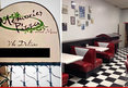 Indiana Pizza Place -- Forced to Close Doors After Refusing to Cater Gay Weddings