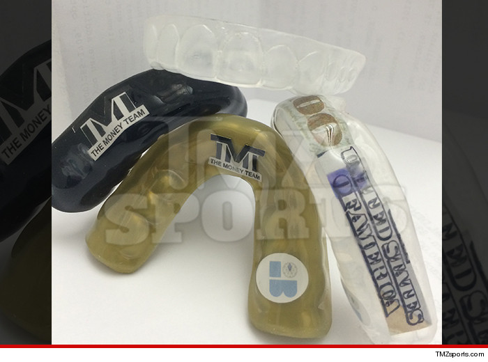0401-wm-tmt-mouth-guards-tmz-sports-01