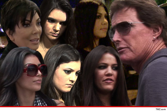 0406-bruce-jenner-and-daughters-tmz-2b