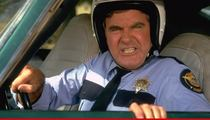 James Best Dead -- 'Dukes of Hazzard' Sheriff Dead at 88