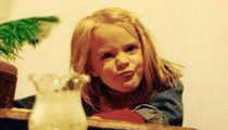 Guess Who This Goofy Little Girl Turned Into!