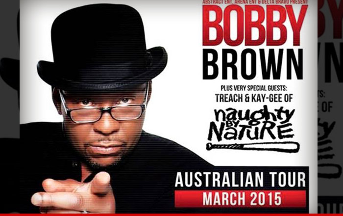 0408_bobby_brown_flyer_for_tour