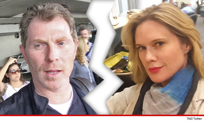 0408-bobby-flay-stephanie-march-tmz-twitter-01