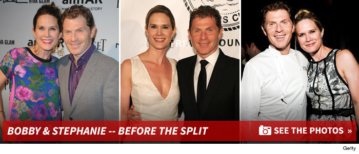 0409_bobby_flay_stephanie_march_split_footer