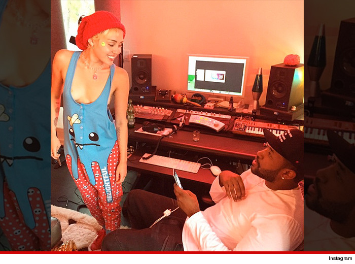0411-sub-miley-cyrus-mike-will-instagram-01