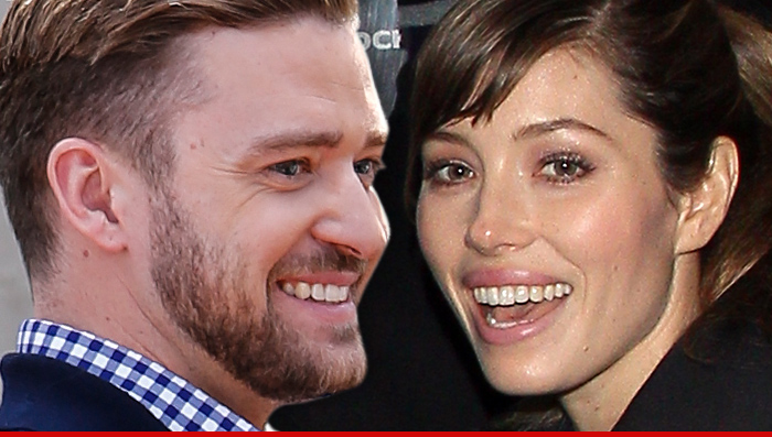 JUSTIN TIMBERLAKE - I'M A DAD NOW!!!