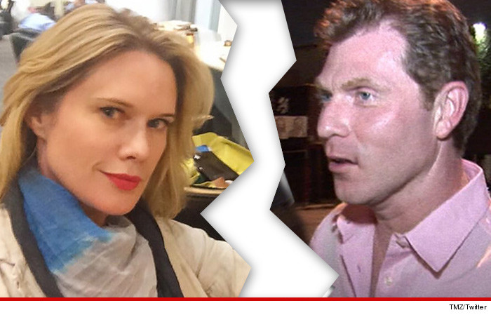 0412-bobby-flay-wife-divorce-TMZ-TWITTER-01