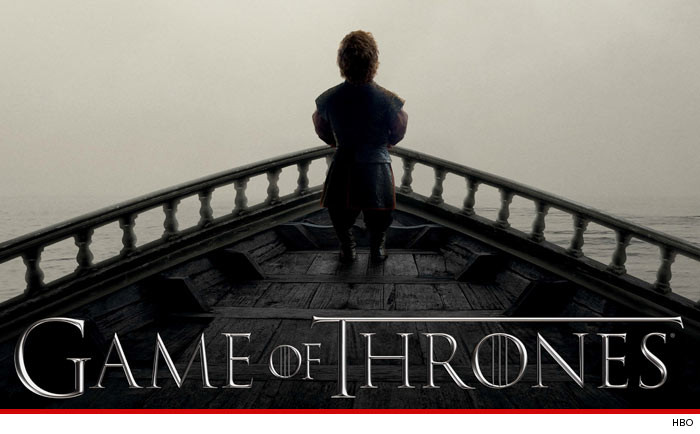 0412-game-of-thrones-HBO-01