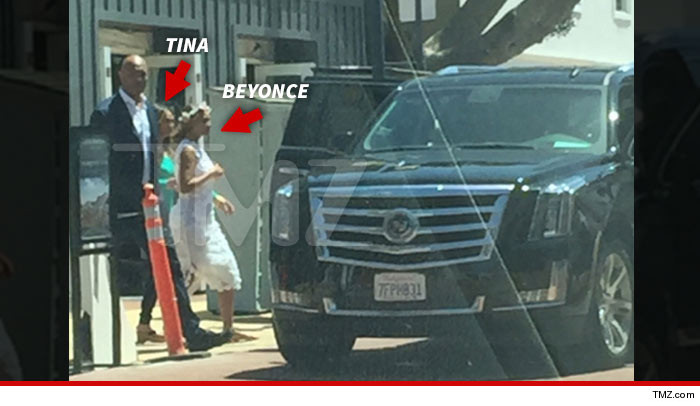 0412-tina-knowles-fiance-married-TMZ-01