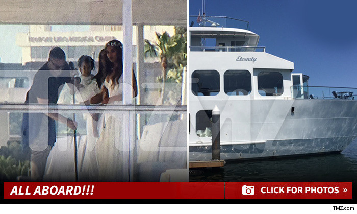 0412-tina-knowles-wedding-gallery-launch-03