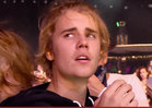 Justin Bieber Put in Chokehold and Booted from Coachella  ... Singer Threatens Legal
