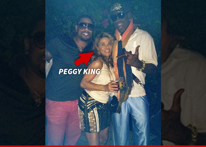 0414-Peggy-King-Dennis-Rodman-01