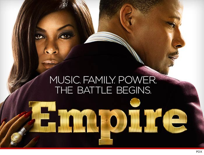 0415-empire-fox