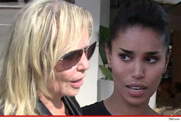 0415_shelly_sterling_v_stiviano_TMZ