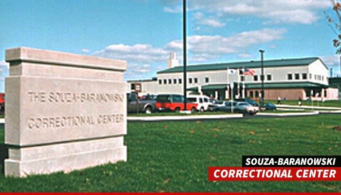 0415-souza-correctional-facility-01
