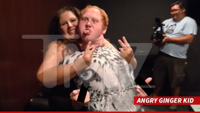 0415-sub-angry-ginger-hollywood-hillbillies-01