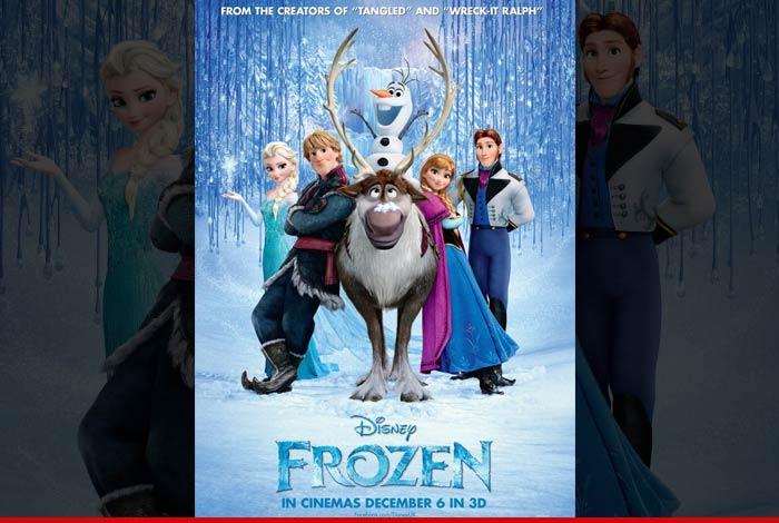 0415-frozen-poster-01