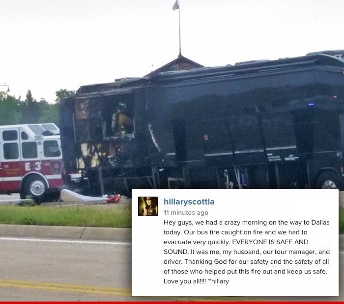0415-subasset-bus-fire-instagram-01