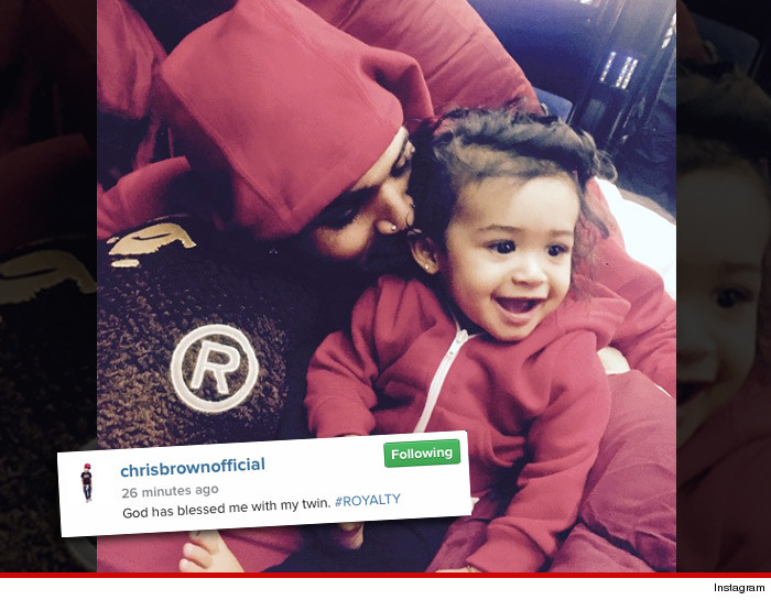 0416-chris-brown-royalty-INSTAGRAM-01