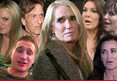 Kim Richards -- Watching Reunion Show Drove