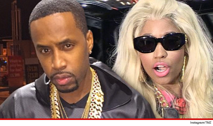 0416-safaree-nicki-instagram-tmz-01