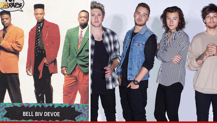 0416-sub-bbd-one-direction-01