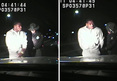 Adrien Broner DUI Video -- 'I'm Not Drunk' ... But I Am