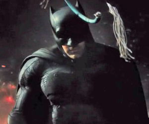 """Batman v. Superman: Dawn of Justice"" Trailer Officially Released -- Watch It Now!"