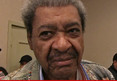 Don King -- Undergoes Kidney Surgery ... Get These Stones Outta Me!