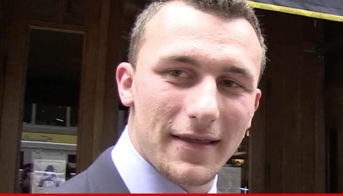 0417-johnny-manziel-tmz-02