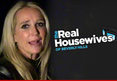 Kim Richards -- Off the Wagon or Stone Cold Sober -- Someone on 'RH
