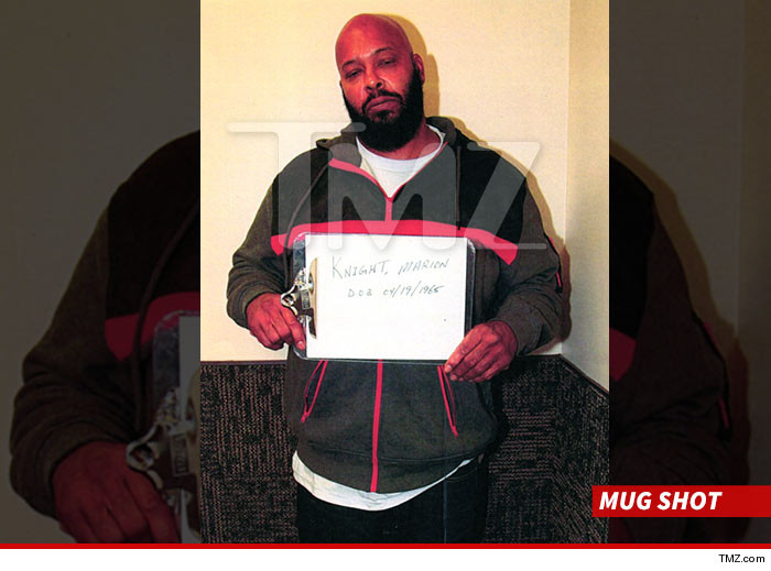Suge knight s big break victim blames himself for death tmz com