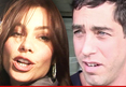 Sofia Vergara -- I'm Not Havin