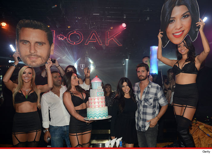 0419-kourtney-kardashian-birthday-1OAK-GETTY-01