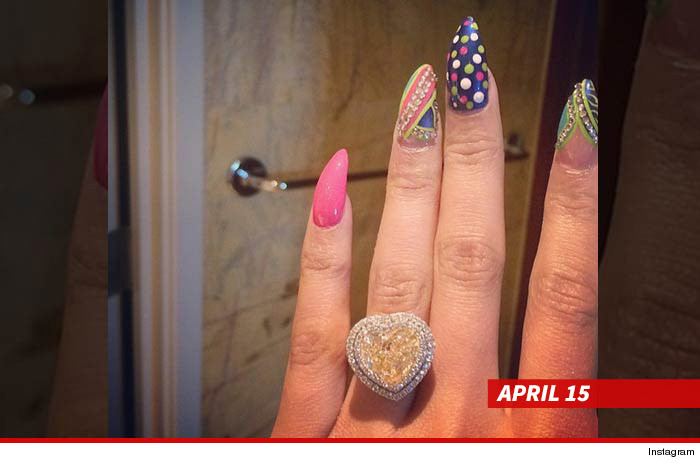0416-nicki-ring-instagram-01