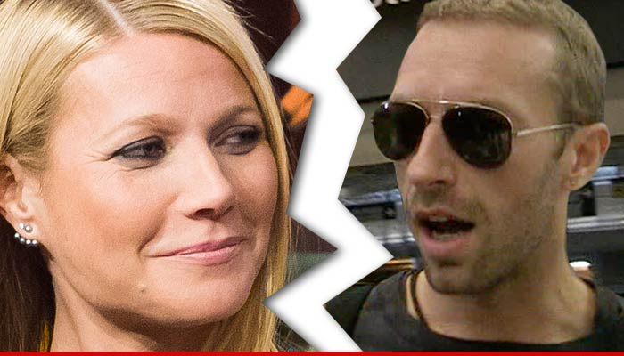 0420-gwyneth-paltrow-chris-martin-02