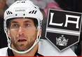 Jarret Stoll -- Partying with Kings Teammate