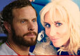 Josh Hamilton -- Wife Blindsided By Divorce ... I N