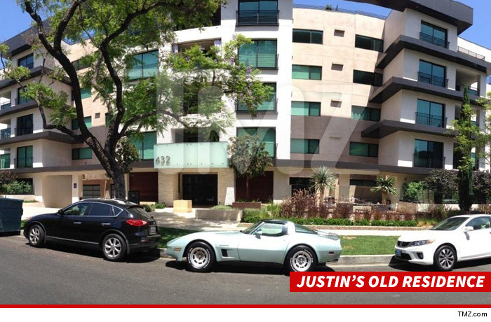 0420_justins_old_apartment_TMZ_WM