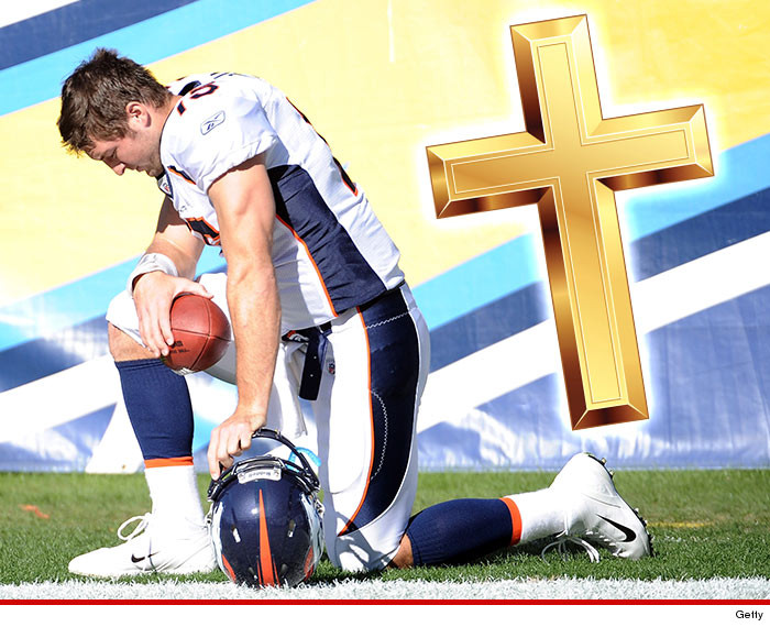 0420-tim-tebow-cross-religion-GETTY-01